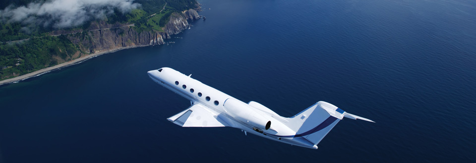 Contact Us Journey Aviation
