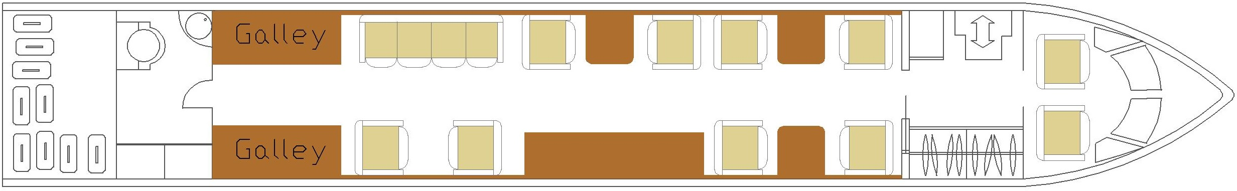 N200LC_layout
